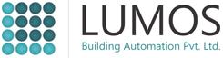 Lumos Solution
